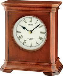 <b>Часы</b>, Подарки, Сувениры, Цветы. Большие Скидки Екатеринбург