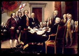 essays on constitution   successful essay    www cycleforums comessays on constitution