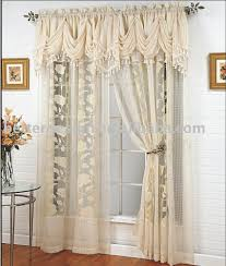bathroom valances shower curtains small good looking ideas for designer shower curtains with valance in bathro
