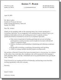 Internal Job Cover Letter Samples in Sample Cover Letter For     lbartman com