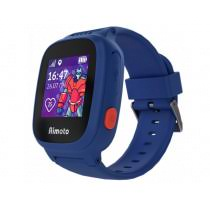 <b>Kids</b> Watches from 12,000 dram - buy at crossroad.com