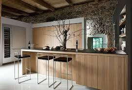 modern home bar design ideas picture check 35 home bar