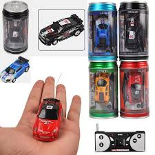 Mini <b>Rc</b> Racers <b>Cans</b> Coupons, Promo Codes & Deals 2019 | Get ...