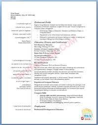 cv sample for music teacher service resume cv sample for music teacher sample teacher cv teacher cv formats templates sample elementary teacher resume