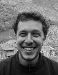 Jorge Alvarez-Solas - jorge_picosdeEuropa_BN2