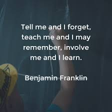 buy research papers online cheap benjamin franklin   thedruge     benjamin franklin  essays research papers   free essays