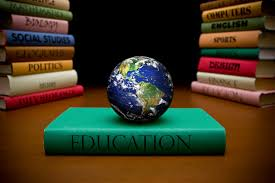 the meaning and aim of comparative education essay education
