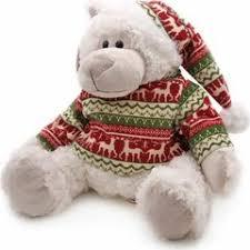 <b>Magic Bear Toys</b> — Каталог товаров — Яндекс.Маркет