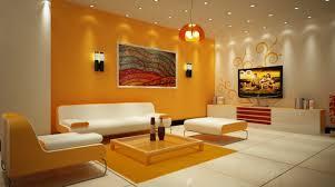 Modern Living Room Colors Living Room Modern Living Room Colors Living Room Wall Color