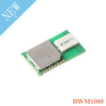 Dwm1000 Module reviews – Online shopping and reviews for ...