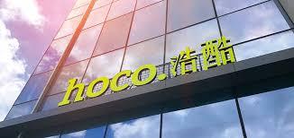 <b>Hoco</b> отличные <b>аксессуары</b> для мобильных устройств