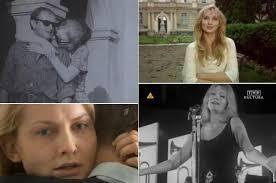 Zbigniew TUCHOLSKI, mąż Anny German: Przed ŚMIERCIĄ Ania zaśpiewała OJCZE NASZ - anna_german_zbigniew_tucholski_anna_640x480