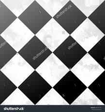 ceramic floor tile black