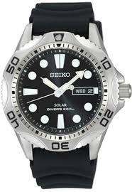 seiko men s watch xl analogue quartz plastic sne107p2 seiko seiko men s watch xl analogue quartz plastic sne107p2 seiko amazon co uk watches