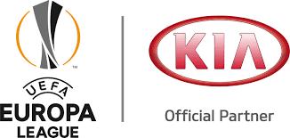 Оригинальные аксессуары <b>KIA</b> - официальный дилер КИА ...