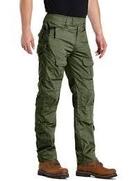 AKARMY <b>Men's</b> Military Tactical <b>Casual Camouflage</b> Multi-Pocket ...