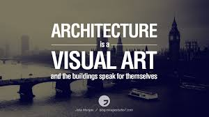 architecture-architect-quotes-famous-02.jpg