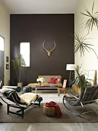 awesome living room accent