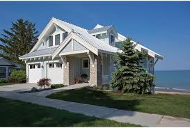 Award Winning Home Plans at eplans com   Great Floor Plan DesignsPlan HWEPL   Award Winning