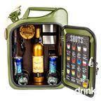 Аксессуары и <b>наборы для виски</b> - купить подарочные наборы ...