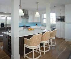 Kitchen Remodel Charleston Sc Customer Testimonials In Mount Pleasant Sc Mevers Kitchens Baths