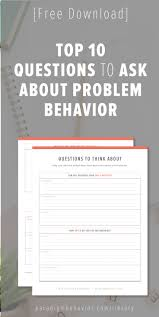 best ideas about child behavior problems kids changing your perspective on behavior