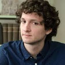 <b>Sam Amidon</b> - '<b>Lily-O</b>' - Daily Planet - ABC Radio National ...