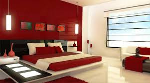 best bedroom ideas red on bedroom with red ideas 19 charming bedroom ideas black white