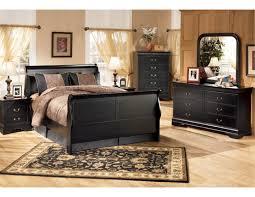 bedroom medium black bedroom furniture sets king vinyl alarm clocks desk lamps black bryght beach black painted bedroom furniture