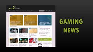 where to write game reviews places to publish gaming content where to write game reviews places to publish gaming content hubpages