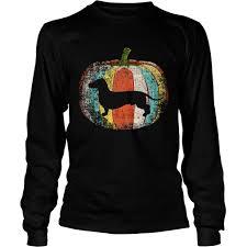Womens <b>Halloween Pumpkin Tree</b> Hooded Sweatshirt Long Sleeve ...