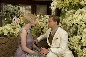 film review the great gatsby cinema autopsy