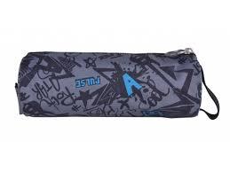 <b>Пенал Pulse Graffiti</b> купить в детском интернет-магазине ВотОнЯ ...