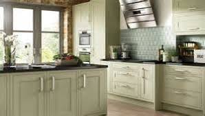 green kitchen cabinets couchableco: olive green kitchen cabinets couchableco home gt kitchens gt kitchen ranges gt borrowdale gt