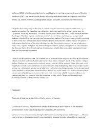 Cover letter examples for online job posting Lighteux Com