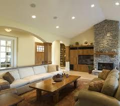 natural interior design of the interior design living room ideas contemporary photo