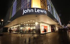 Image result for john lewis