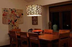 Rectangular Dining Room Lighting Dining Room How To Have Good Modern Light Fixtures For Dining Room