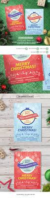 17 best ideas about postcard template post card christmas postcard template psd design graphicriver net