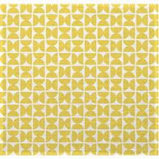 <b>Скатерть</b>-дорожка <b>MONA LIZA</b> Scandi 140х50 см желтый купить ...