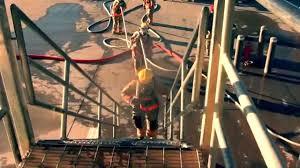 louis f garland fire academy graduation video  louis f garland fire academy graduation video 2015