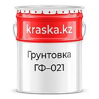 <b>Грунтовка гф021</b> в Казахстане. Сравнить цены и поставщиков ...