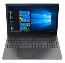 <b>Ноутбук Lenovo V130</b>-<b>15IKB</b> Iron <b>Grey</b> (81HN00EDRA) - купить в ...