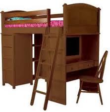 bedroom desk bunk bed combo bunk bed dresser desk combo home design ideas bunk bed dresser desk