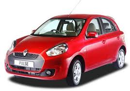 new car launches in early 2015New Car Launches In India In 2015  Upcoming Hatchbacks