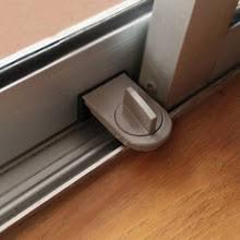 Окна <b>раздвижные двери</b> Детская безопасность двери замок ...