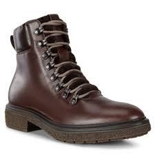 <b>Ботинки</b> высокие <b>ECCO CREPETRAY</b> HYBRID L 200973/55738 ...