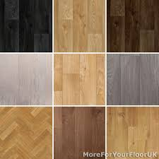 Kitchen Bathroom Flooring Cheap Linoleum Flooring Imgftwnet