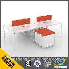 office partitions cheap office partitions cheap suppliers and manufacturers at alibabacom cheap office partition