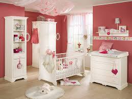 nice baby nursery furniture sets funky nursery furniture